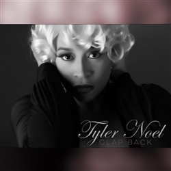 Tyler Noel Electronic Press Kit