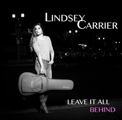 Lindsey Carrier Electronic Press Kit