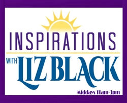Liz Black Electronic Press Kit