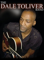 The Dale Toliver Band Electronic Press Kit