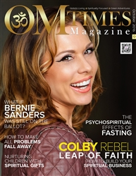 Colby-Psychic Rebel - Electronic Press Kit Feature