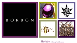Borbón Skincare, Inc. Electronic Press Kit