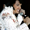 William_Stiles_as_Elvis