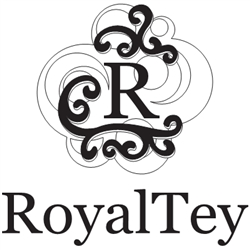RoyalTey Management Electronic Press Kit