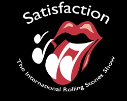 Satisfaction/The Rolling Stones Show Electronic Press Kit