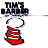 Tim's_Sports_Barber_Shop