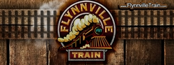 Flynnville Train Electronic Press Kit